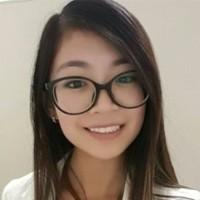 Shenyun Wang