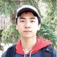 Zhikan (Jason) Xu
