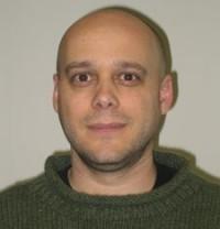 Chris Magnan