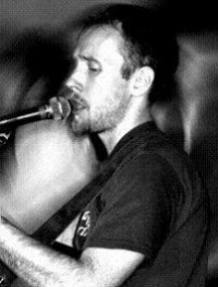 Jared Cechanowicz