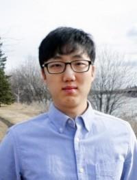 Junhyeok Kim