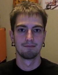 Mark Pomeranski
