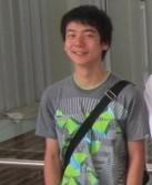Masayuki Nakane