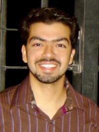 Nabeel Hassan