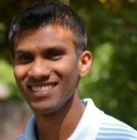 Peer Shajahan