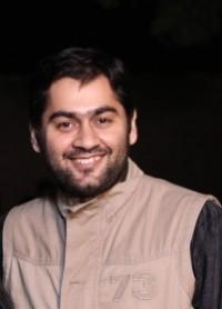 Ritesh Udhani