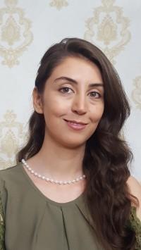 Roya Lotfi