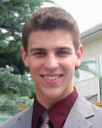 Ryan Meakin