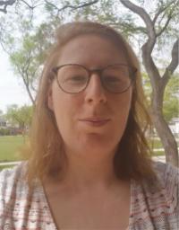 Dr.Sandra Bardot