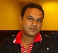 MD Hosne Al Walid Shaiket