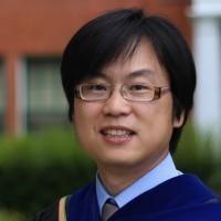 Xing-Dong Yang