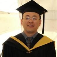 Xu Xia