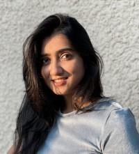 Ananta Chowdhury
