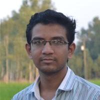 Ahmed Zunaid