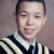 Brendan Li