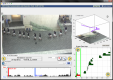 sViSIT: Video Analytics for Surveillance Applications