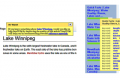 IntelWiki: Recommending Resources to Help Users Contribute to Wikipedia