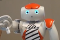 Would You Do as a Robot Commands? An Obedience Study for Human-Robot Interaction